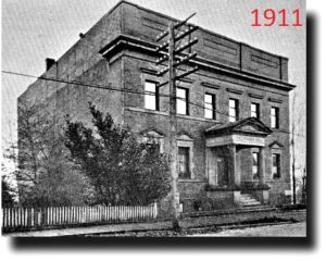 1911-11 99